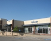 Parkville Commons continues to offer a mix of shops, restaurants and professional service providers.