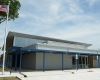 The new Field Kindley Technical Academy is designed around project-based learning
