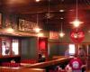 Alternate view of Corner Café interior.