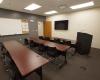 Training and multi-purpose room