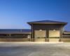 Owasso Maintenance & Storage Facility exterior
